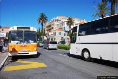 2014-09-23 Dubrovnik, Croatia and return to Poole, Dorset, UK.  (53)053