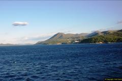 2014-09-23 Dubrovnik, Croatia and return to Poole, Dorset, UK.  (6)006