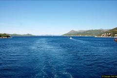 2014-09-23 Dubrovnik, Croatia and return to Poole, Dorset, UK.  (7)007