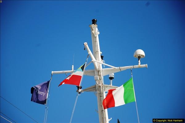 2014-09-11 San Remo. Italy.  (1)001