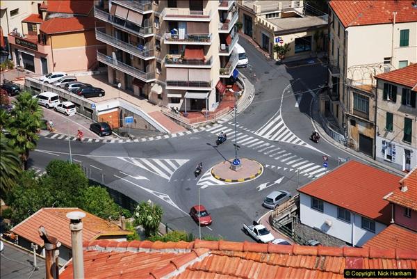 2014-09-11 San Remo. Italy.  (100)100