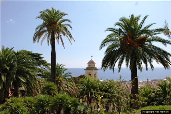 2014-09-11 San Remo. Italy.  (104)104