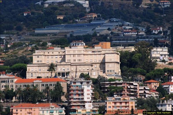 2014-09-11 San Remo. Italy.  (11)011