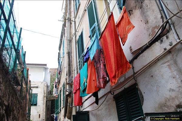 2014-09-11 San Remo. Italy.  (116)116
