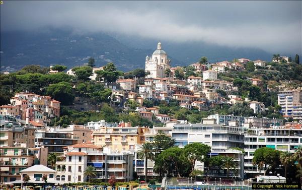 2014-09-11 San Remo. Italy.  (12)012