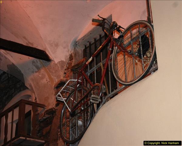 2014-09-11 San Remo. Italy.  (125)125