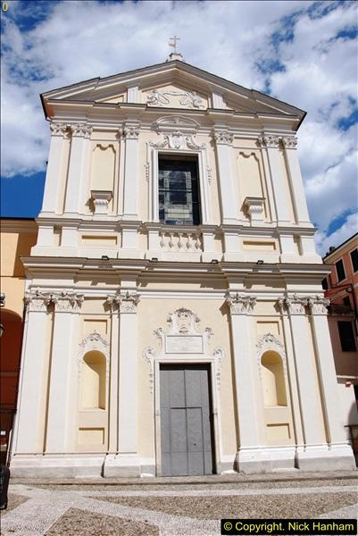 2014-09-11 San Remo. Italy.  (127)127