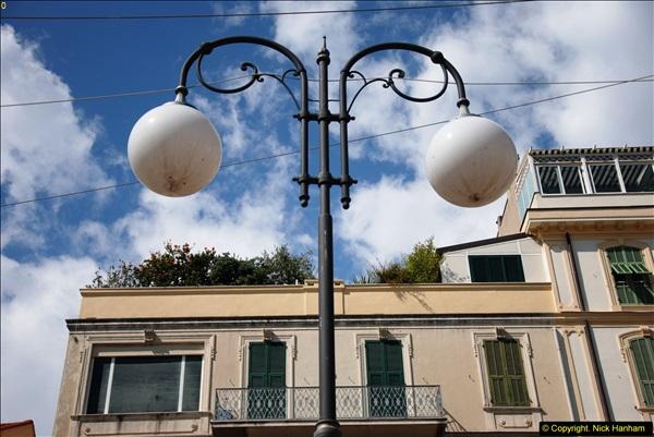 2014-09-11 San Remo. Italy.  (146)146