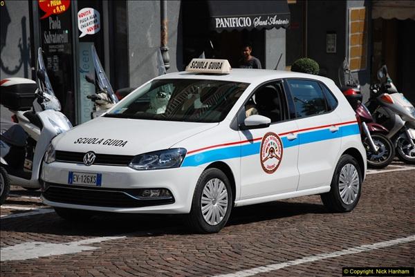 2014-09-11 San Remo. Italy.  (147)147