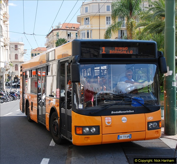 2014-09-11 San Remo. Italy.  (152)152