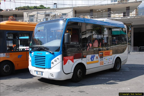 2014-09-11 San Remo. Italy.  (153)153