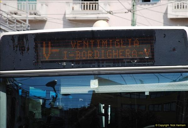 2014-09-11 San Remo. Italy.  (161)161