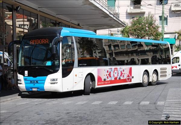 2014-09-11 San Remo. Italy.  (162)162