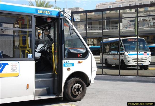 2014-09-11 San Remo. Italy.  (165)165