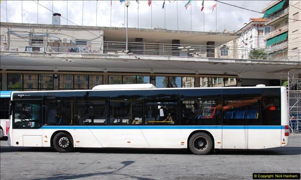 2014-09-11 San Remo. Italy.  (167)167