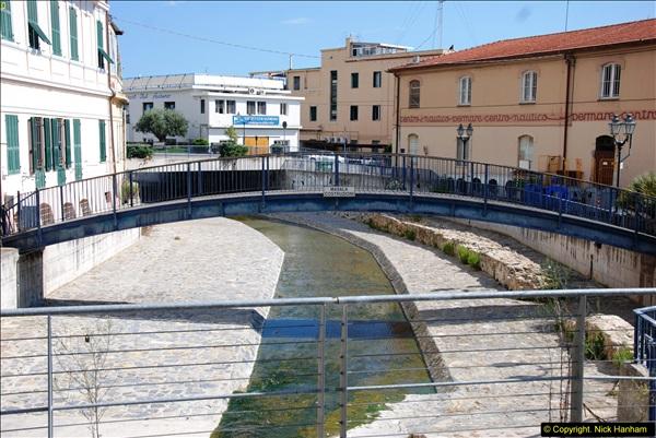 2014-09-11 San Remo. Italy.  (175)175