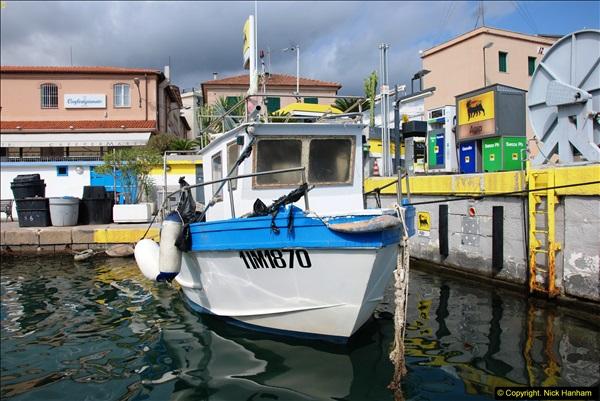 2014-09-11 San Remo. Italy.  (178)178