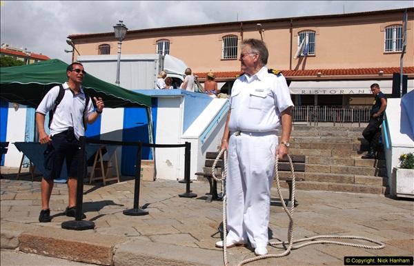 2014-09-11 San Remo. Italy.  (35)035