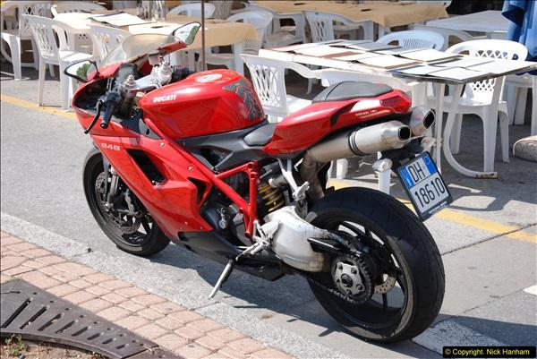 2014-09-11 San Remo. Italy.  (38)038