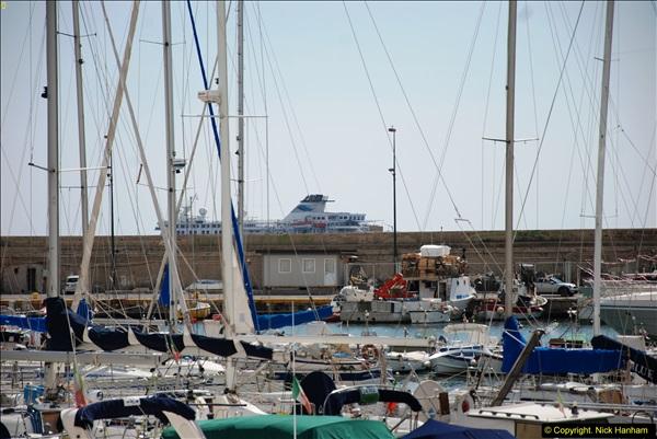 2014-09-11 San Remo. Italy.  (43)043