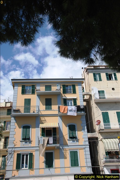 2014-09-11 San Remo. Italy.  (45)045
