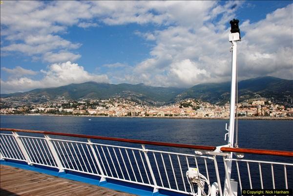 2014-09-11 San Remo. Italy.  (5)005