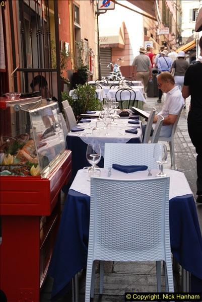 2014-09-11 San Remo. Italy.  (50)050