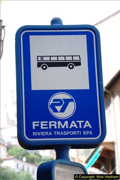 2014-09-11 San Remo. Italy.  (51)051