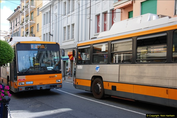 2014-09-11 San Remo. Italy.  (53)053