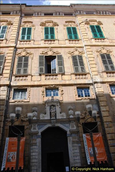2014-09-11 San Remo. Italy.  (55)055
