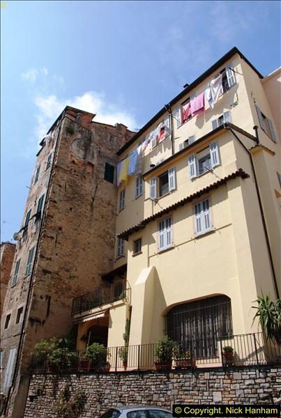 2014-09-11 San Remo. Italy.  (69)069