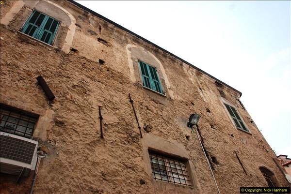 2014-09-11 San Remo. Italy.  (70)070