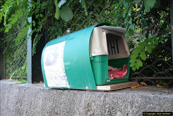 2014-09-11 San Remo. Italy.  (74)074