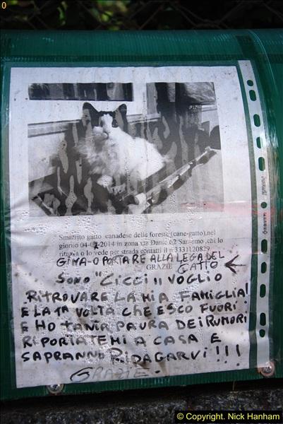 2014-09-11 San Remo. Italy.  (75)075