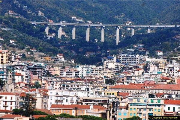 2014-09-11 San Remo. Italy.  (8)008