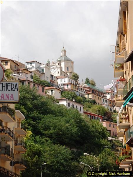 2014-09-11 San Remo. Italy.  (80)080