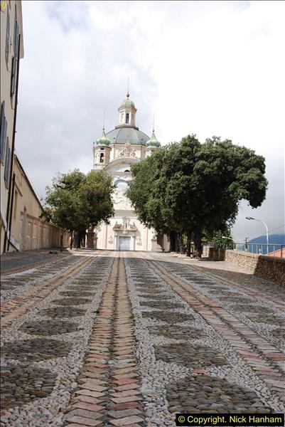 2014-09-11 San Remo. Italy.  (83)083