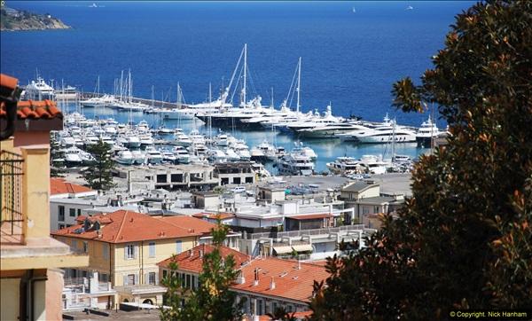 2014-09-11 San Remo. Italy.  (98)098