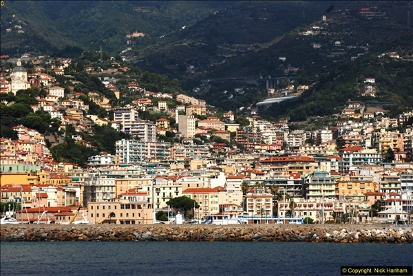 2014-09-11 San Remo. Italy.  (10)010