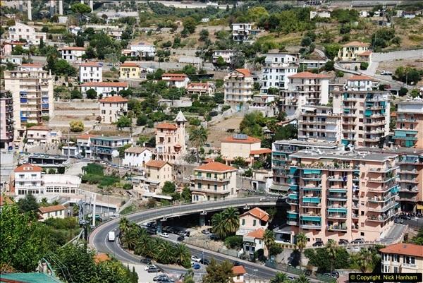 2014-09-11 San Remo. Italy.  (101)101
