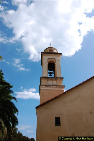 2014-09-11 San Remo. Italy.  (106)106