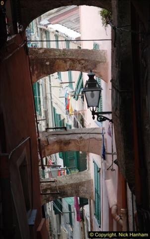 2014-09-11 San Remo. Italy.  (113)113