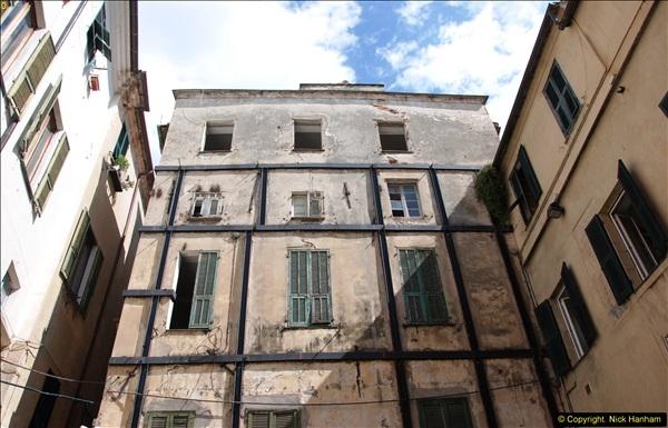 2014-09-11 San Remo. Italy.  (120)120