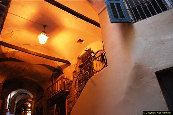 2014-09-11 San Remo. Italy.  (124)124