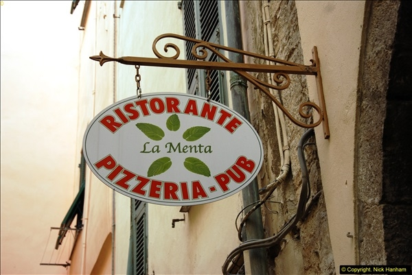 2014-09-11 San Remo. Italy.  (126)126