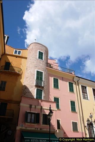 2014-09-11 San Remo. Italy.  (130)130
