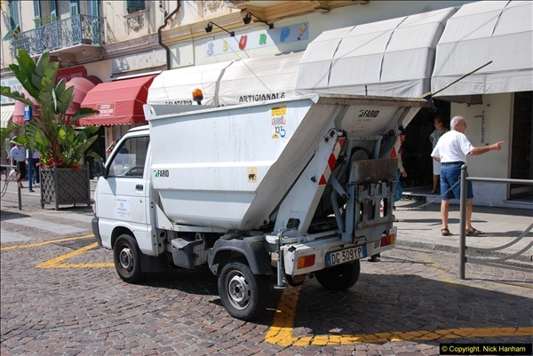 2014-09-11 San Remo. Italy.  (150)150