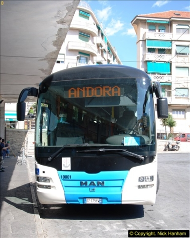 2014-09-11 San Remo. Italy.  (163)163