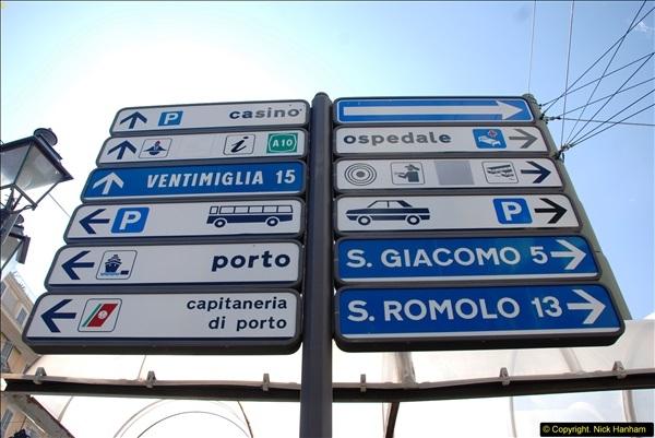 2014-09-11 San Remo. Italy.  (172)172