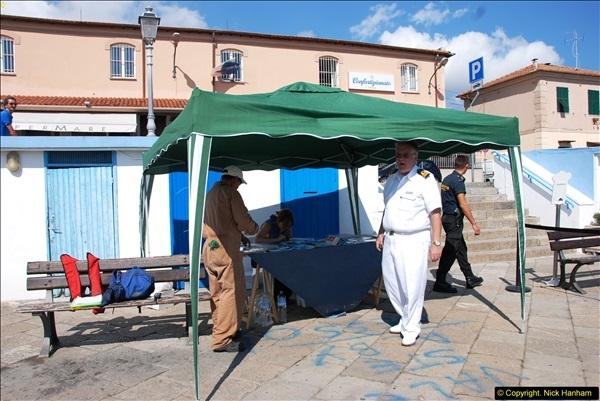 2014-09-11 San Remo. Italy.  (177)177